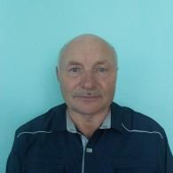 Глава Шалавпского сельсовета.JPG